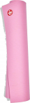 Podložka Manduka Prolite yoga 4.7mm