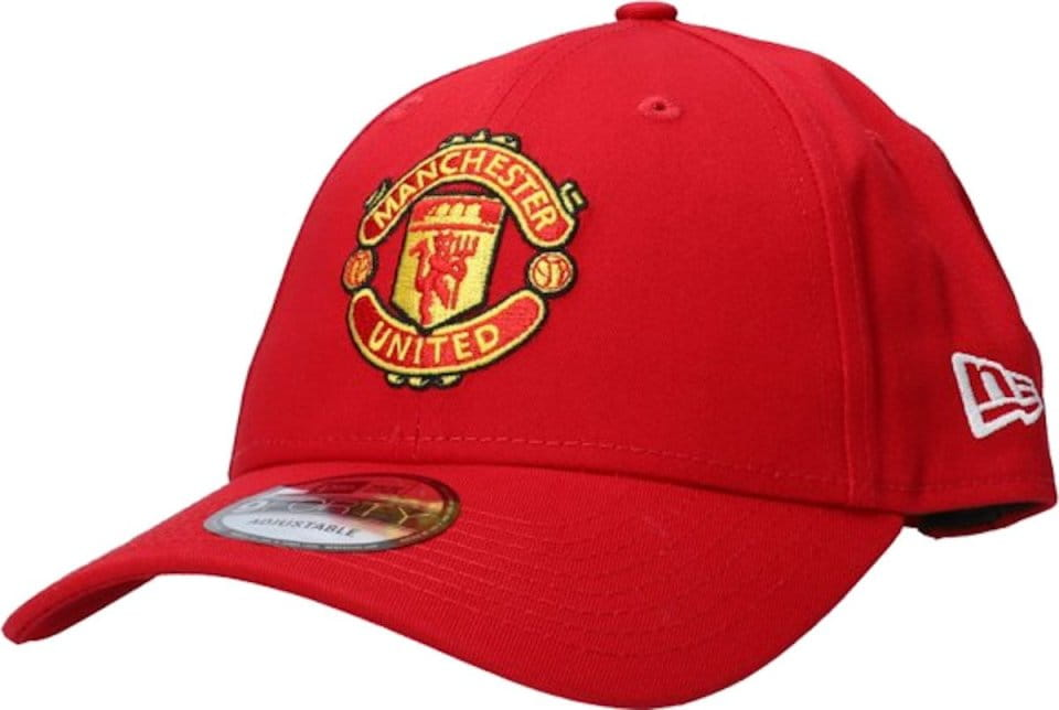 Gorra New Era MU 9Forty CAP