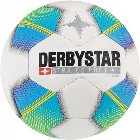 Lopta Derbystar bystar stratos pro light football