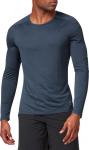 Camiseta de manga larga On Running Long-T