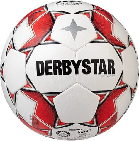 Lopta Derbystar Brilliant TT AG V20 training ball