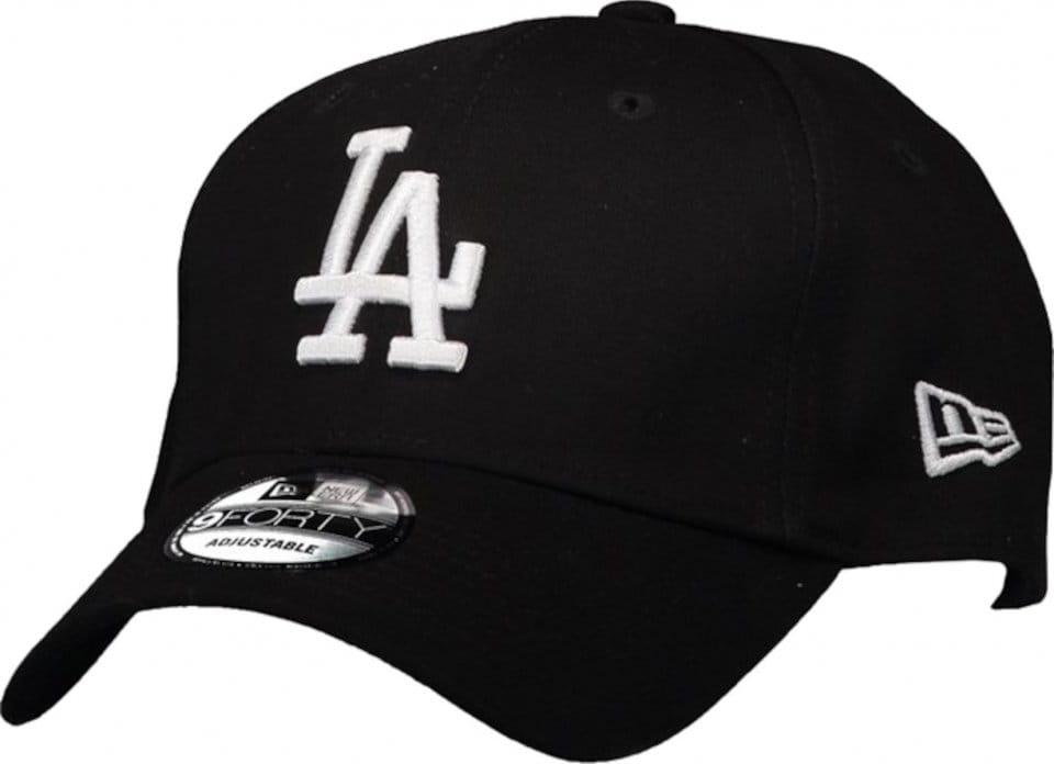Kappe New Era New Era LA Dodgers 9Forty Cap
