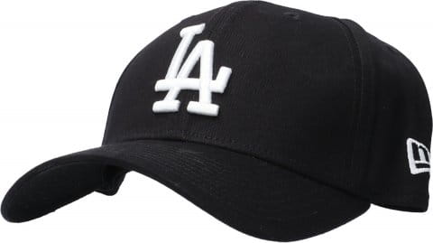 New Era LA Dodgers 39Thirty Cap Baseball sapka