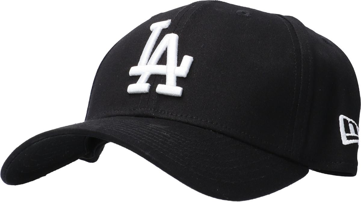 Kšiltovka New Era Los Angeles Dodgers 39Thirty