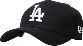 LA Dodgers 39Thirty Cap