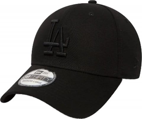 Kšiltovka New Era Los Angeles Dodgers 39Thirty Flexcap