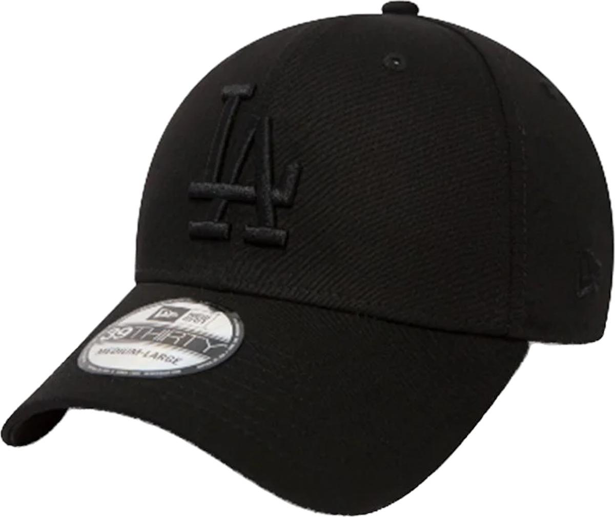 Šiltovka New Era LA Dodgers 39Thirty Flexcap