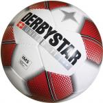 bystar united tt