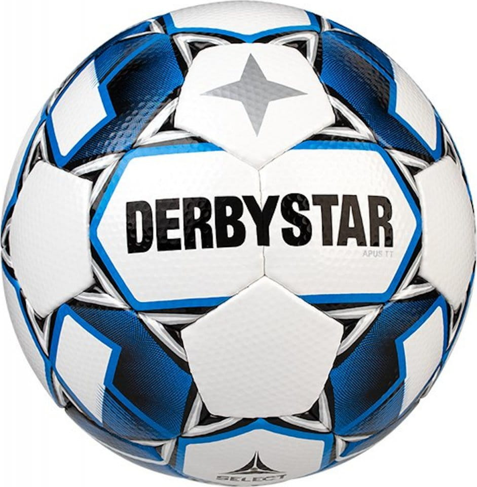 Minge Derbystar Apus TT v20 Training Ball