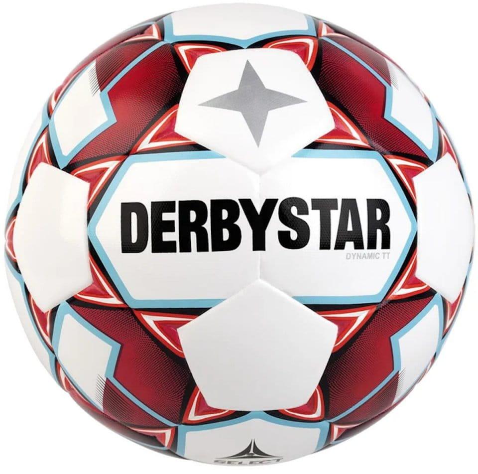 Derbystar Dynamic TT v20 Trainingsball Labda