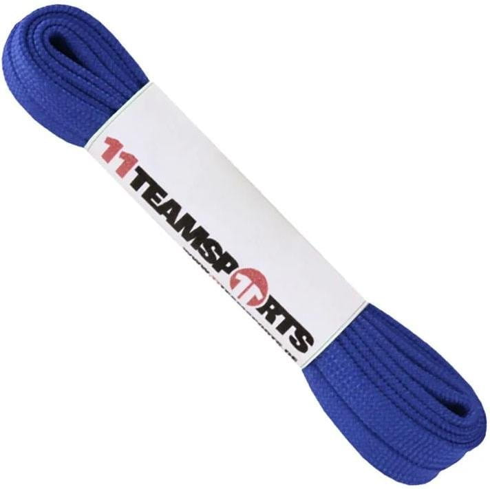 Šnúrky 11teamsports 11teamsports laces