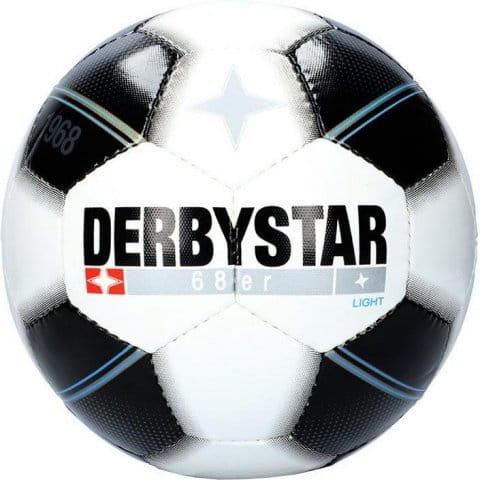 Minge Derbystar 68er Light