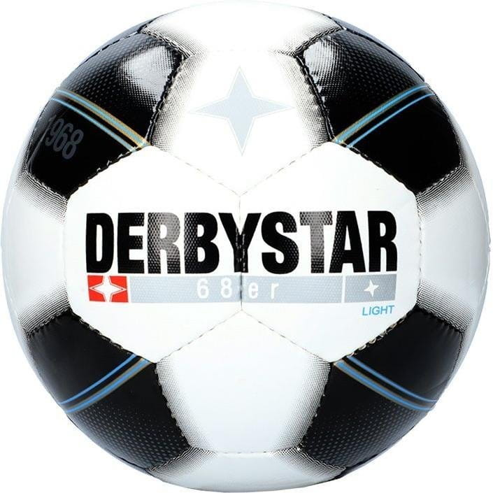 Balón Derbystar 68er Light