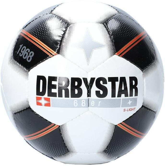 Palla Derbystar bystar 68er s-light