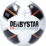 Míč Derbystar bystar 68er s-light