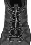 nathan Nathan Run Laces Reflective Cipőfűzők