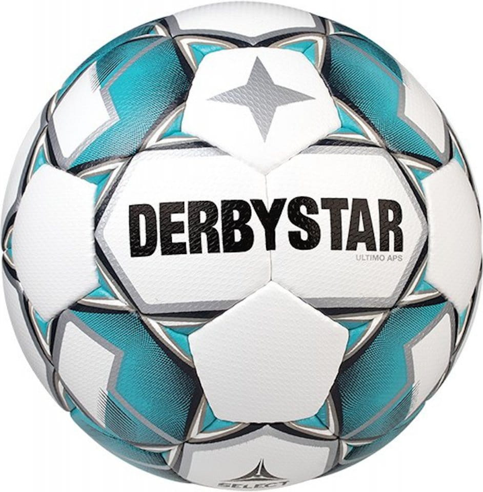 Palla Derbystar Ultimo APS V20 Gameball