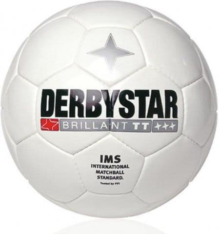 Minge Derbystar bystar brillant tt