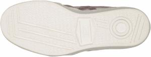 Onitsuka Tiger GSM Cipők