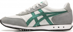 Obuv Onitsuka Tiger NEW YORK