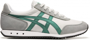 Onitsuka Tiger NEW YORK Cipők