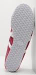 Unisex volnočasová obuv Onitsuka Mexico 66