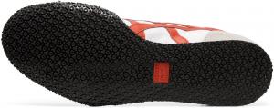 Shoes Onitsuka Tiger SERRANO
