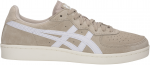 Shoes Onitsuka Tiger GSM