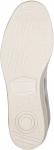 Shoes Onitsuka Tiger GSM