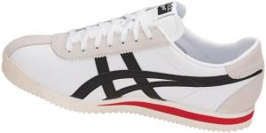 onitsuka tiger corsair sneaker