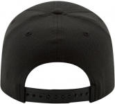 New Era 11871280 Baseball sapka