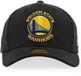 New Era Golden State Warriors NBA 9Fifty Snapback Baseball sapka