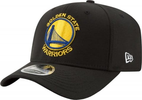 Cappello New Era Golden State Warriors NBA 9Fifty Snapback