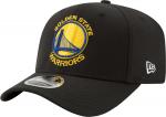Šiltovka New Era Golden State Warriors NBA 9Fifty Snapback