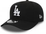 New Era 11876580 Baseball sapka