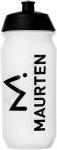 Bottle maurten 500ML BOTTLE