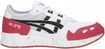 Shoes Asics Tiger HyperGEL-LYTE
