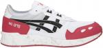 Asics Tiger HyperGEL-LYTE Cipők
