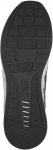 Zapatillas Asics Tiger HyperGEL-LYTE