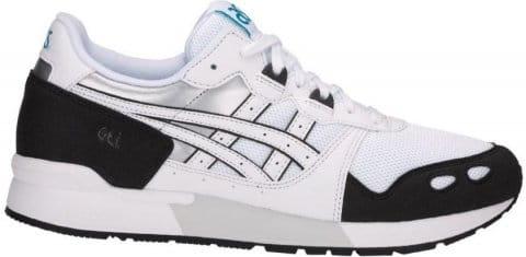 tiger gel-lyte sneaker