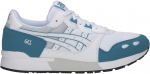 Shoes Asics Tiger GEL-LYTE