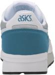 Pánské tenisky Asics Gel-Lyte