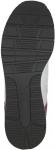 Zapatillas Asics Tiger GEL-LYTE