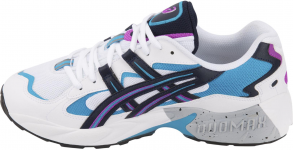 Obuv Asics Tiger GEL-KAYANO 5 OG