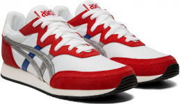 Schuhe Asics Tiger TARTHER OG