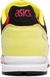 Pánská obuv Asics GELSAGA