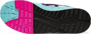 Shoes Asics Tiger GELSAGA
