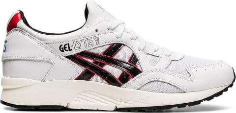 Asics Tiger GEL-LYTE V Cipők