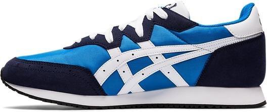 Asics Tiger TARTHER OG Cipők