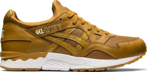 Zapatillas Asics Tiger GEL-LYTE V